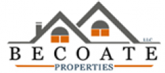Becoate Properties